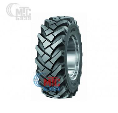 Грузовые шины Mitas MPT-03 (индустриальная) 12,5 R20