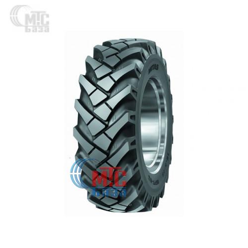 Mitas MPT-03 (индустриальная) 12,5 R20