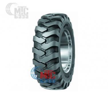 Грузовые шины Mitas MPT-04 (с/х) 10,5 R20 10PR