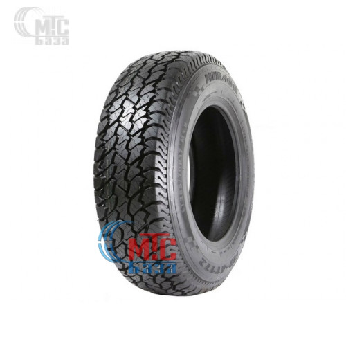 Mirage MR-AT172 285/70 R17 117T