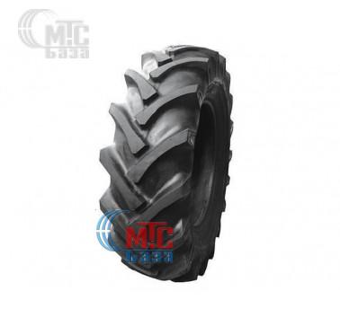 Грузовые шины Malhotra MRT-329 (с/х) 14,9 R26 139A6 14PR