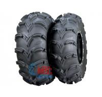Мотошины ITP Mud lite (квадроцикл) 27/12 R12  XL
