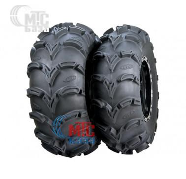 Мотошины ITP Mud lite (квадроцикл) 28/10 R14  XL