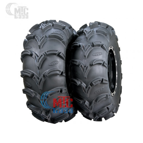 ITP Mud lite (квадроцикл) 27/12 R12  XL
