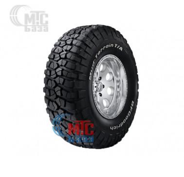 Легковые шины BFGoodrich Mud Terrain T/A KM2 35/12,5 R15 113Q