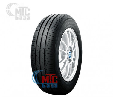 Легковые шины Toyo Nano Energy 3 175/55 R15 77T