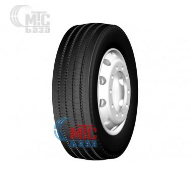 Грузовые шины Кама NF-201 (рулевая) 315/80 R22,5 156/150L