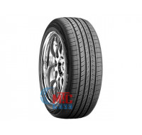 Легковые шины Roadstone NFera AU5 205/65 R16 95V
