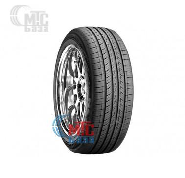 Легковые шины Nexen NFera AU5 205/65 R16 95V