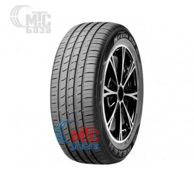 Легковые шины Nexen NFera RU1 225/60 ZR18 100W