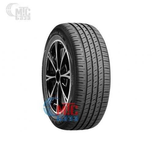 Roadstone NFera RU5 265/60 R18 110V