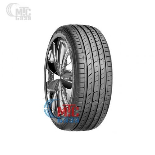Roadstone NFera SU1 185/50 R16 81V XL