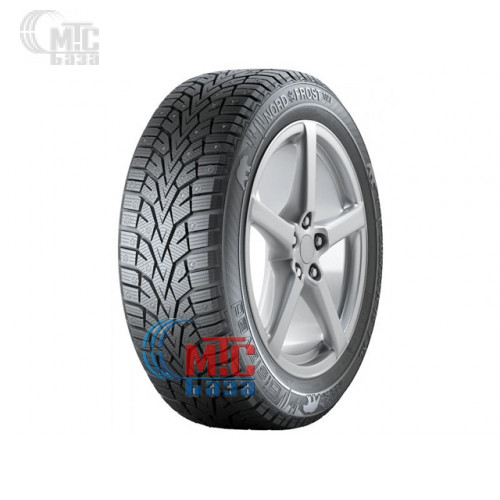 Gislaved Nord Frost 100 225/70 R16 107T XL