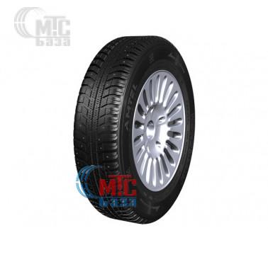 Легковые шины Amtel NordMaster 185/65 R14 86Q XL