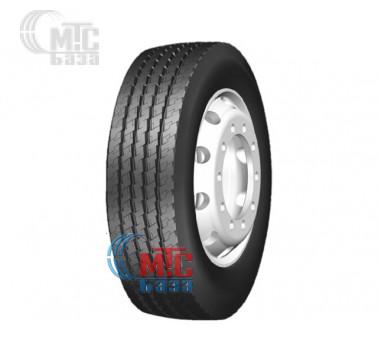 Грузовые шины Кама NT-202 (универсальная) 215/75 R17,5 135/133J