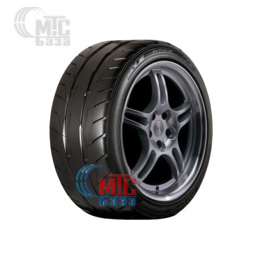 Легковые шины Nitto NT05 275/40 ZR20 106W XL