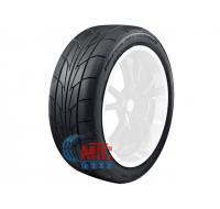 Легковые шины Nitto NT555R 245/45 R17 95V
