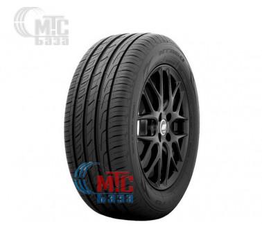 Легковые шины Nitto NT860 185/60 R15 88V