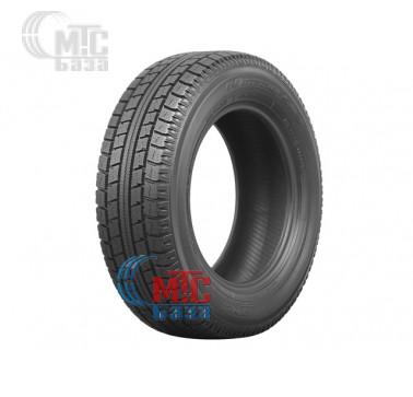 Легковые шины Nitto NTSN3 235/65 R17 104H
