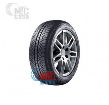 Sunny NW611 185/60 R14 86T XL