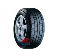 Легковые шины Toyo Observe Garit G4 205/50 R17 93Q XL