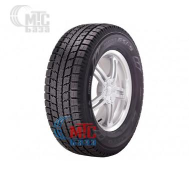 Легковые шины Toyo Observe Garit GSi5 235/75 R16 108Q