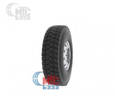 Грузовые шины Odyking OD302 (ведущая) 13 R22,5 156/152L