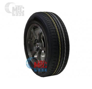 Легковые шины Toyo Open Country A20 215/55 R18 95H