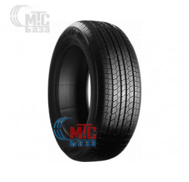 Легковые шины Toyo Open Country A20A 245/65 R17 105S