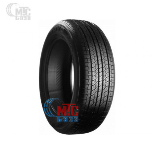 Toyo Open Country A20A 245/65 R17 105S