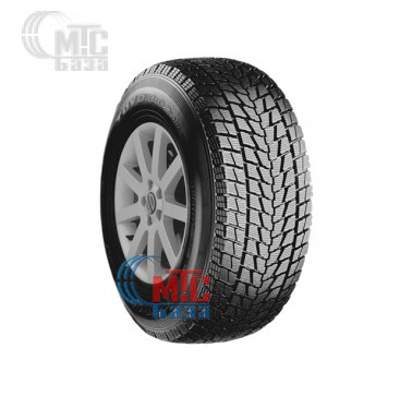 Легковые шины Toyo Open Country G-02 Plus 235/65 R17 104S