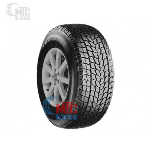 Toyo Open Country G-02 Plus 235/65 R17 104S