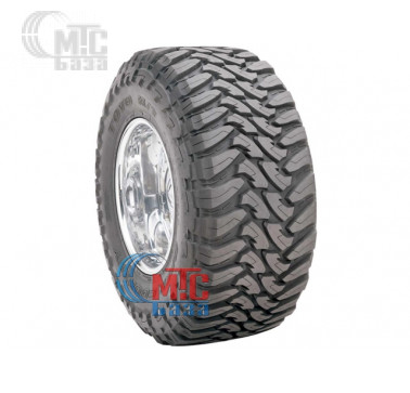 Легковые шины Toyo Open Country M/T 265/75 R16 119R