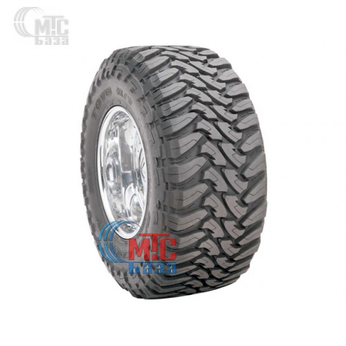 Toyo Open Country M/T 265/75 R16 119R