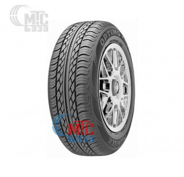 Легковые шины Hankook Optimo K406 215/60 R15 94V