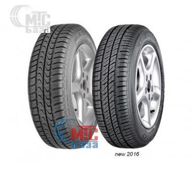 Легковые шины Debica Passio 2 175/65 R14 82T