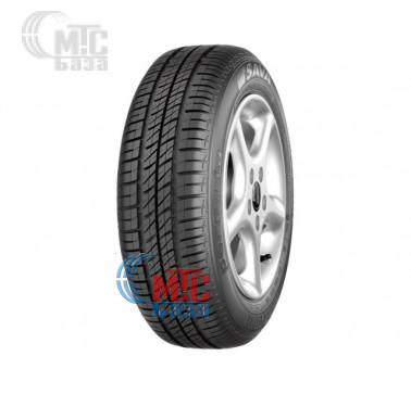 Легковые шины Sava Perfecta 195/65 R15 91H