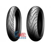 Мотошины Michelin Pilot Road 3 120/70 ZR17 58W