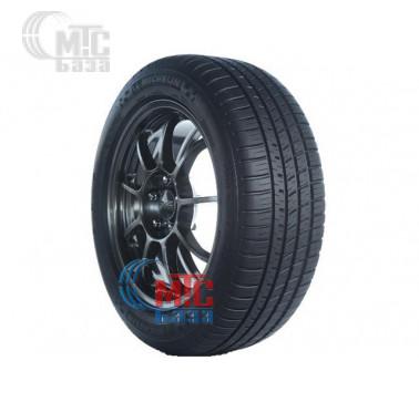 Легковые шины Michelin Pilot Sport A/S 3 305/40 R20 112V XL N0