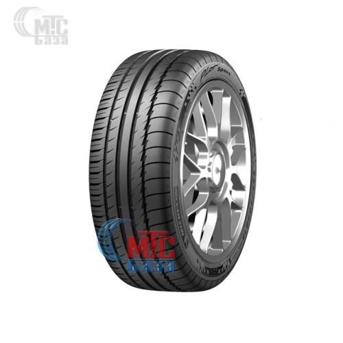 Michelin Pilot Sport PS2 235/40 ZR17 90Y