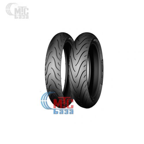 Michelin Pilot Street 90/90 R17 49P