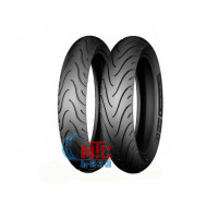 Мотошины Michelin Pilot Street Radial 140/70 R17 66H