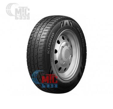 Легковые шины Kumho Portran CW-51 215/75 R16C 116/111R