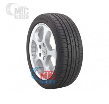 Легковые шины Bridgestone Potenza RE040 245/40 ZR18 93Y Run Flat