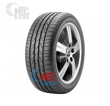 Легковые шины Bridgestone Potenza RE050 215/50 ZR17 91W