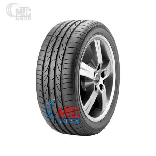 Bridgestone Potenza RE050 215/50 ZR17 91W