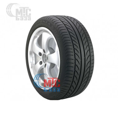 Легковые шины Bridgestone Potenza S-02a Pole Position 205/50 ZR17 89Y
