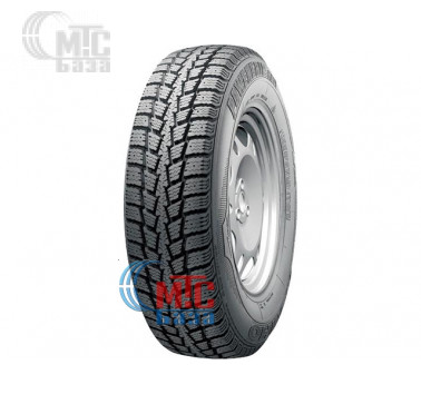 Легковые шины Kumho Power Grip KC11 195/70 R15C 104/102S