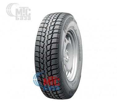 Легковые шины Kumho Power Grip KC11 235/65 R17 108Q XL (шип)