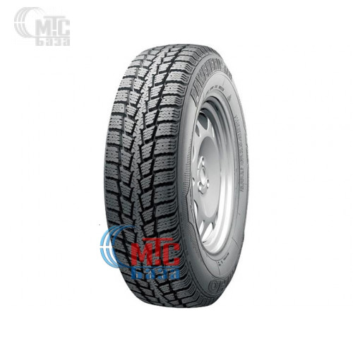 Kumho Power Grip KC11 195/70 R15C 104/102S